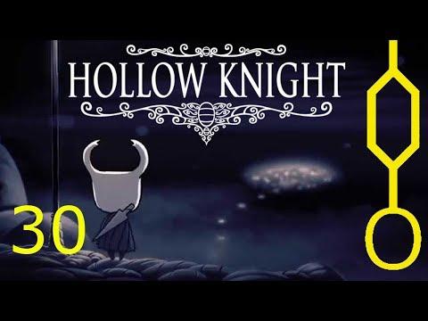 Hollow Knight 30: Actias luna