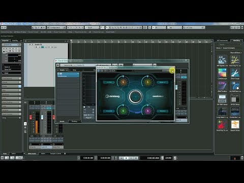 What Is The Difference Between Cubase & Nuendo ǁ Nuendo Cubase Tutorial Hindi
