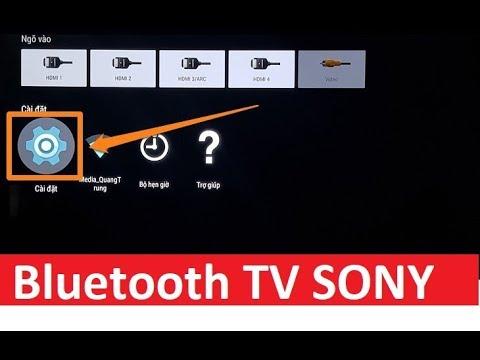 Nếu nhà đang dùng Android Smart Tivi Sony – Bạn nên biết về điều này