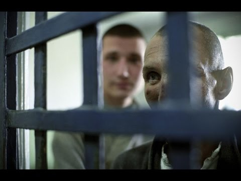 Как вытащить человека из тюрьмы статья 228
