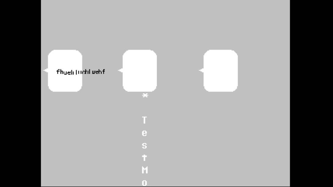 Undertale Demo | Undertale Wiki | FANDOM powered by Wikia
