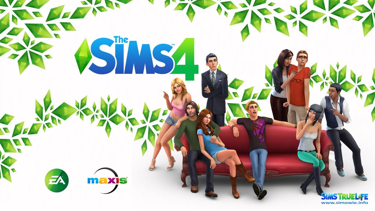 [tutorial]how To Increase Fps And Fix Lag In Sims 4