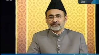 When the Ahmadiyya Jamaat will attain kingdom, will they follow the Islamic Law as known today