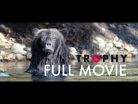 Lush Cosmetics Presents: TROPHY | Full Movie