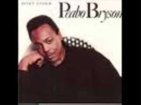 Peabo Bryson- After You