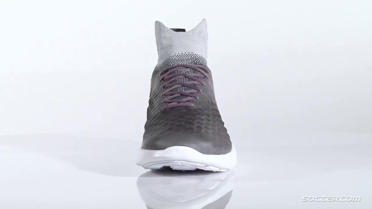 1c1911dfe07e3 Nike Lunar Magista II - YouTube