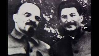 Biography - Vladimir Lenin: Voice of Revolution Part 3
