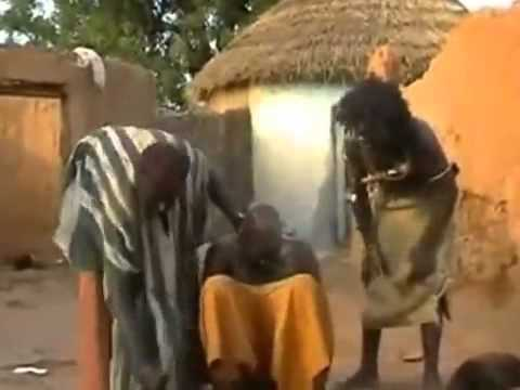 Лечение мигрени в мозамбике ютуб