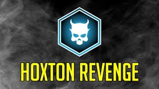[Payday 2] One Down Difficulty - Hoxton Revenge (Solo Stealth)