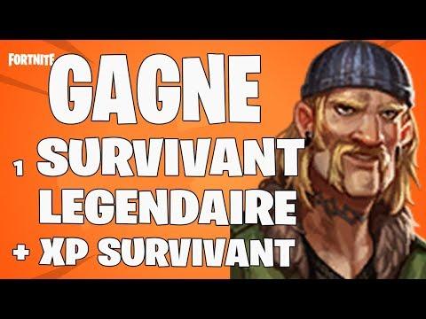 live-fortnite-gagne-un-survivant-lÉgendaire-fortnite-sauver-le-monde-ps4/720p-hd