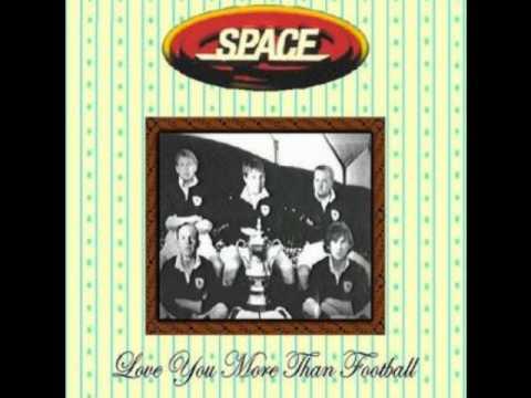 Клип Madhouse - Space