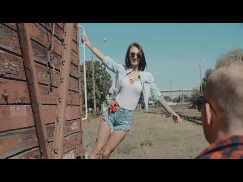 Смотреть клип Nokaut - Plus I Minus