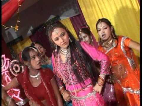 Saya Nai Chhe- Nirikhyan Gaari [Full Song] Beti Chalal Sasurar
