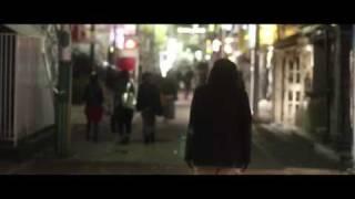 ドグマ96#2作品。「放電」予告編。 監督/中川究矢 主演/宇野祥平 制作/...