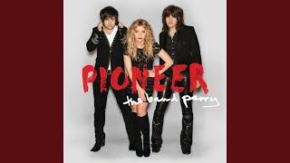 Pioneer YouTube Videos
