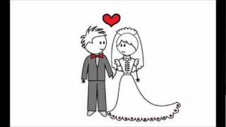Repeat youtube video ♥ Marry Your Daughter ♥ [animation]