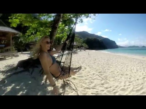 Palawan, Philippines 2016 - Exclusive Travel Inspirations