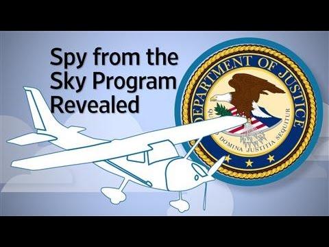 Sky Program