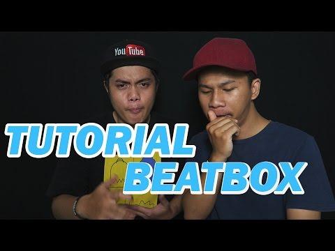 Tutorial Beatbox - AWAL BELAJAR BEATBOX