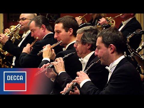 Jiří Bělohlávek and the Czech Philharmonic: Dvořák Symphony No.7 - IV. Finale (Allegro)