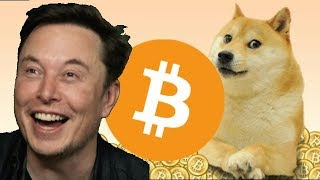 Cryptocurrency May 17 2019 Live Bitcoin Podcast Update