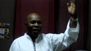 Towuta Na Nzambe (Maniang Victor)