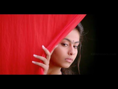 Cinema Choopista Mama Movie Trailer || Raj Tarun, Avika Gor