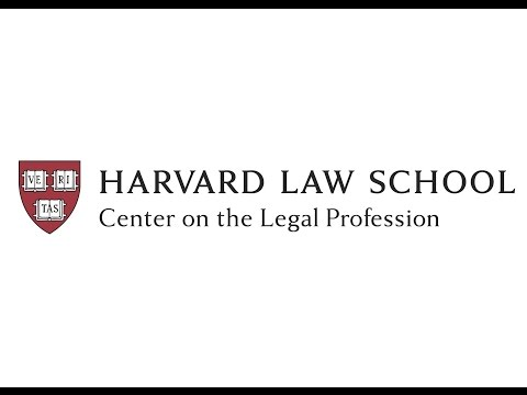 Reforming the Foreign Intelligence Surveillance Court