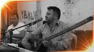 Mehmet Erdurucan Kızıl Elma