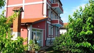 видео Недвижимость в Болгарии цены, купить дома, участки у моря