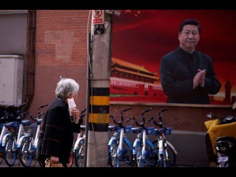 لماذا يعتبر سوء تصرف الحزب الشيوعي الصيني أصل وباء كورونا؟  - 19:02-2020 / 3 / 24