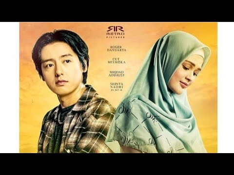 movie-trailer-film-ajari-aku-islam-(roger-danuarta-&-cut-meyriska)