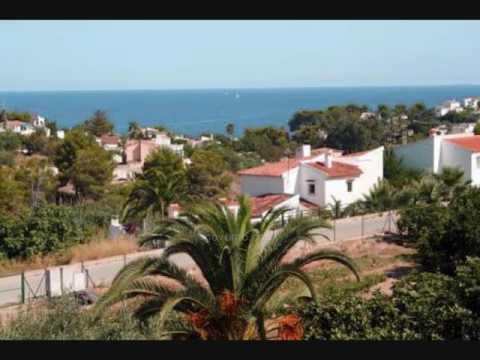 Espagne plus belle maison moderne du monde ou plus for Maison du monde espagne