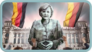 Ist Deutschland eine Diktatur? | Faktencheck