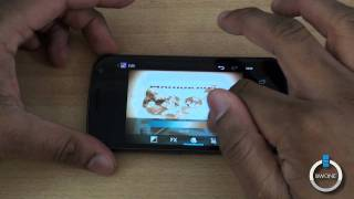 Android 4.0 ICS Tips For Beginners Part 4 of 4 - BWOne.com