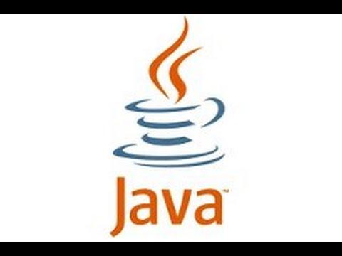 как устоновить 64 битную Java,за 3 минуты!