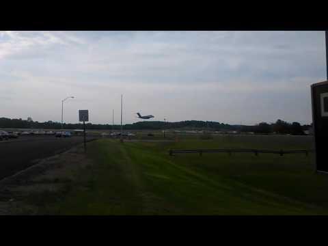 Dutchess County Airport