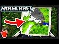 HOW MANY MAPS will BREAK MINECRAFT?!