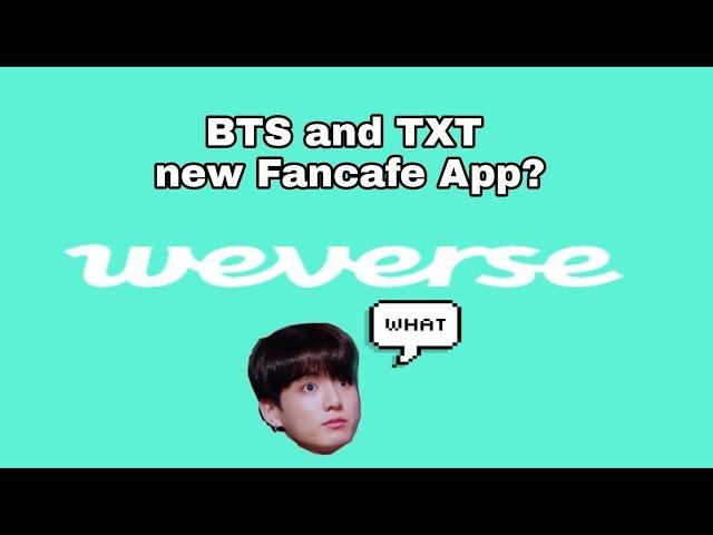 fancafe video, fancafe clip