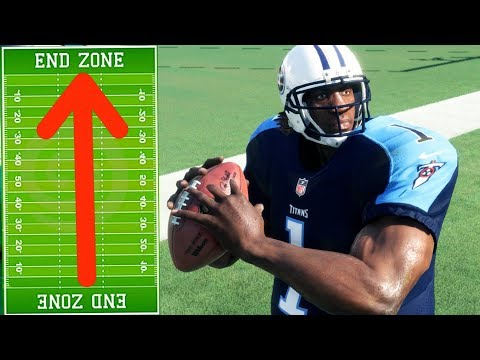 how to create lamar jackson in madden 18