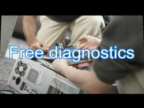 Computer Repair Northridge | 818-999-9000 | Planet Cyber Northridge