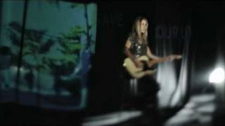Heather Nova - Higher Ground (300 Days At Sea - 2011)