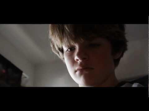 """""""Found"""" Trailer"""