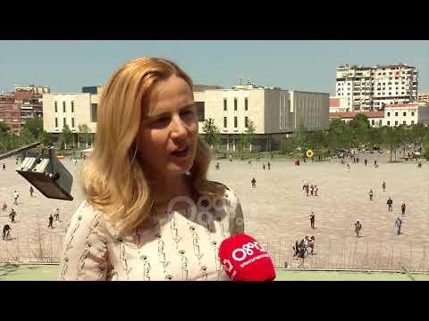 Ora News - ALARMI/ Përmbytje nga plastika, në Shqipëri 150 mijë ton në vit