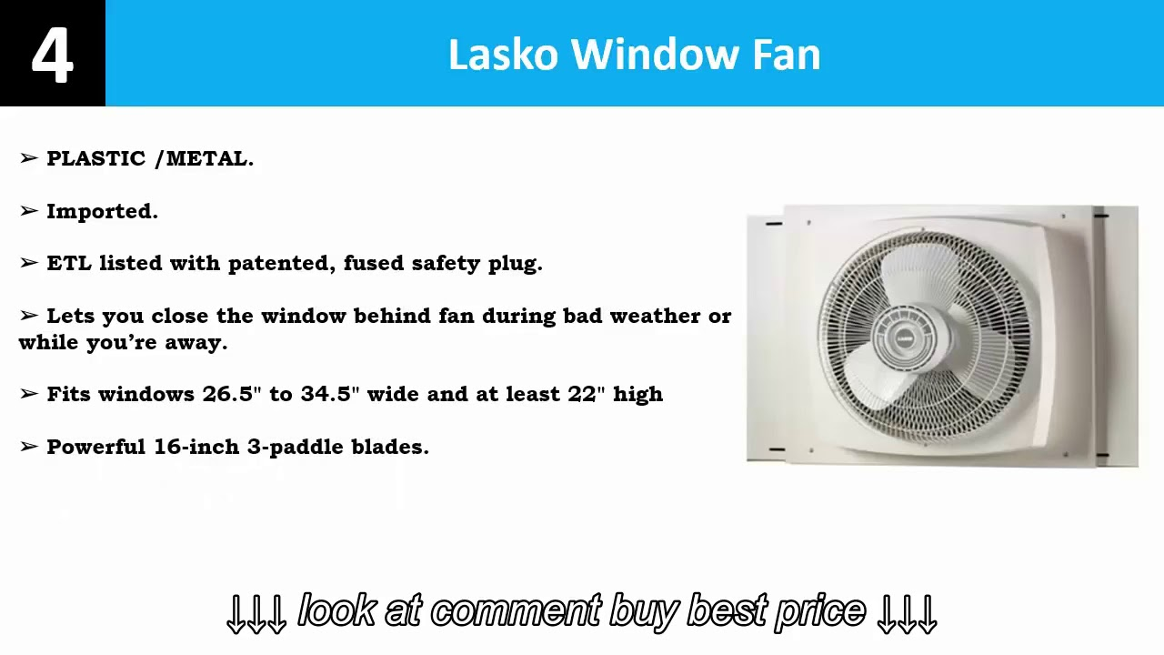 top rated windows doors top window fans in reviews rated