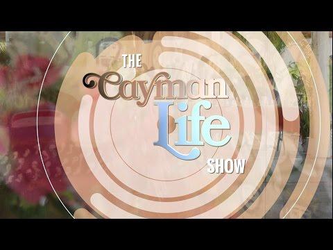 Cayman Life Show S1E2