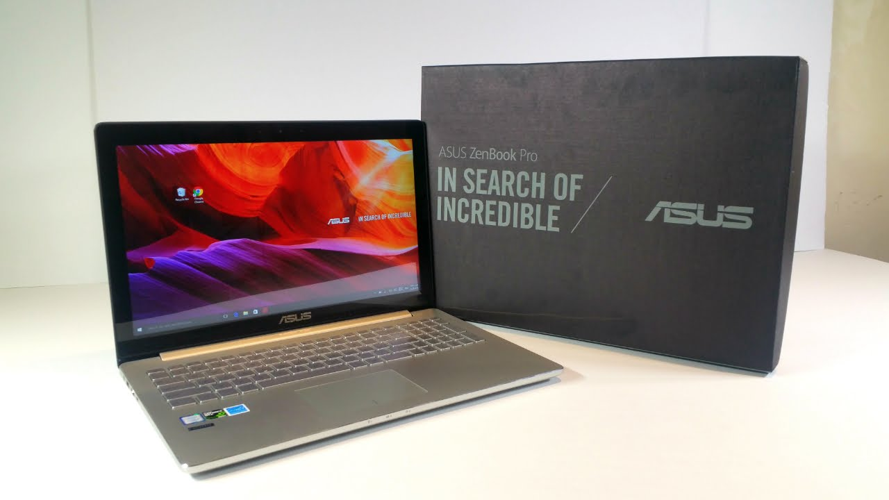 ASUS ZENBOOK PRO UX501 INTEL ME WINDOWS 7 X64 DRIVER DOWNLOAD