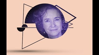 MYTH SALON: Archetypal Narratives for Daily Life with Dr. Carol Pearson