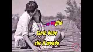 Giuliano  Palma - Che cosa c