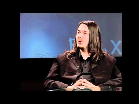 Besim DIDA në emisionin Relax Tv21 - pjesa 2 - YouTube